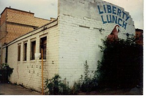 liberty_lunch