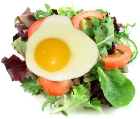 breakfast_salad