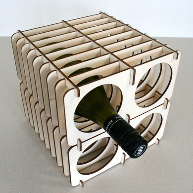 poplar_wine_rack_product_page
